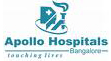 apollo hospital banglore in india