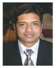 Dr. Ravichandra Kelkar – Sr. Consultant Joint Replacement Surgeon, Bangalore, India