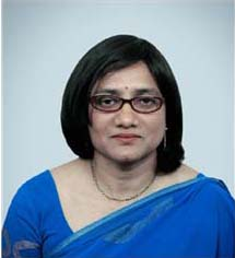 Dr. Padma Kamineni – Medical Oncologist [specialty Breast Cancer and Gastro Intestinal Cancer]