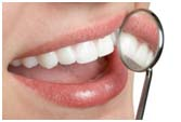 Dental Treatment India, Cost Dental Treatment Mumbai India, Mumbai Dentistry, Dental Treatment Cost India, Dental Council India, Dental Problems, Dental Care, Dental Treatment Mumbai Bangalore Mumbai India