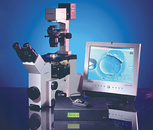 Cost Assisted Hatching, Laser Assisted Embryo Hatching, Male Infertility, Assisted Hatching Techniques, Embryo Implantation, Laser Assisted Hatching Mumbai India, Laser Assisted Hatching India