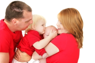 Surrogacy Cost India, Price Surrogacy Delhi India, Surrogacy Delhi India, Surrogacy Delhi India, Surrogacy Option, Surrogacy Cost Motherhood