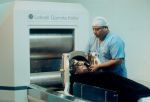Minimally Invasive Surgery India, Cost Minimally Invasive Surgery Delhi, Minimally Invasive, Minimally Invasive Surgery Mumbai India, Minimally Invasive Surgery Bangalore India