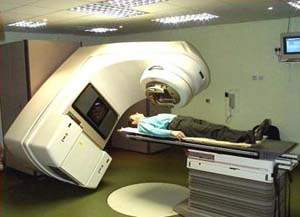 Radiotherapy India,Cost Radiotherapy Mumbai India,Radiotherapy Mumbai, Radiotherapy Cost , Chemotherapy, Targeted Therapy, Proton Therapy, Lymph Nodes, Tumor, Metastasis, Metastatic Cancer, Immunotherapy, Medical Headlines