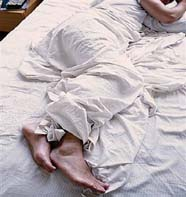 Restless Leg Syndrome Treatment India, Cost Restless Leg Syndrome Delhi, Movement Disorders, Restless Leg Syndrome, Rls, RLS, Sleep, Rls, Restless Leg, Restless Leg Syndrome Surgery Hospitals