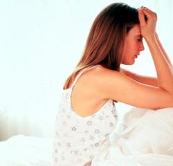 Sleep Disorder india, Sleep Disorder, Disorder, Sleep Problems, Sleep Disorder Center, Treatment For Sleep Disorder