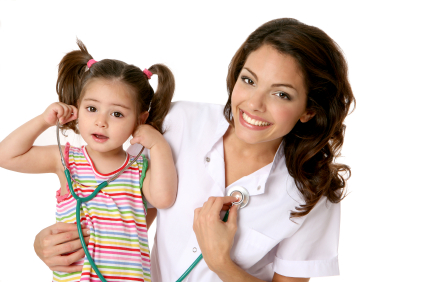 Pediatric Surgery india, Cost Pediatric Treatment delhi India, Pediatric, Pediatric Surgery Treatment Mumbai India, Pediatric, Pediatric Surgery Treatment Delhi India