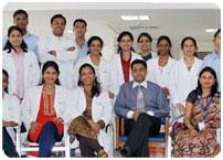 rehabilitation hospitals india