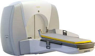 gamma-knife-treatment_clip_image002