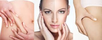 mesotherapy surger india