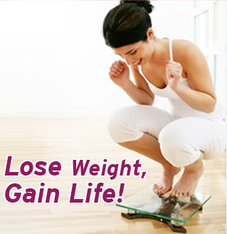 weightloss-surgery-in-delhi