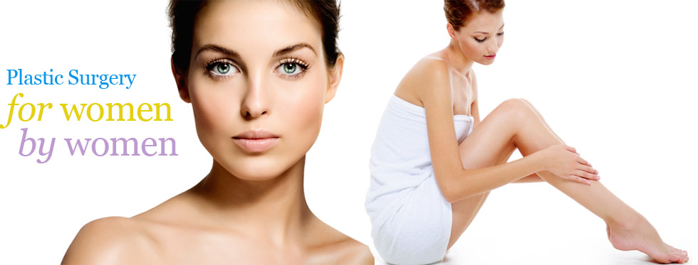 cosmetic surgery on teenagers essay Argumentative essay: plastic surgery  uploaded by  this is enough be a major reason to drive people to undergo for a cosmetic surgery (secure teen, 2014) not to .