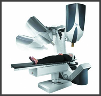 cyber-knife-steriotactic-radiosurgery