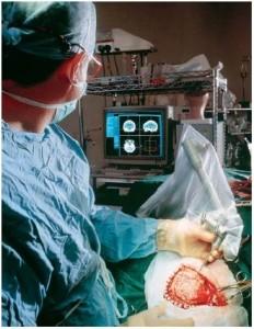 head-face-surgery