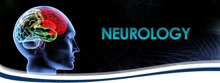 neuro-surgery