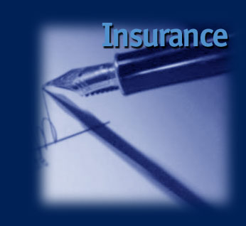 Medical Tourism Insurance Company in India