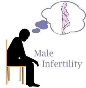 infertility-10-male