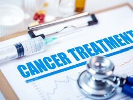 Cancer Treatment Cost in India