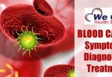Blood Cancer Treatment in India